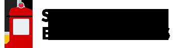 Logo Sud 07 Extincteurs